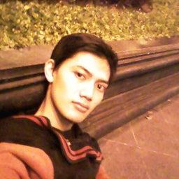 Itonk Singgih