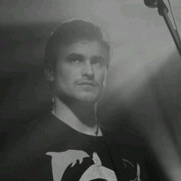 Robin Jakob