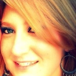 Katie Clifton