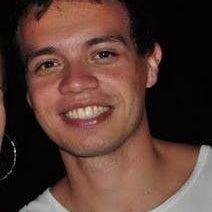 Rodrigo Nunes