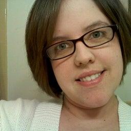 Mandy Braithwaite