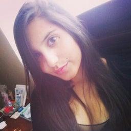 Brenda Pozzuoli