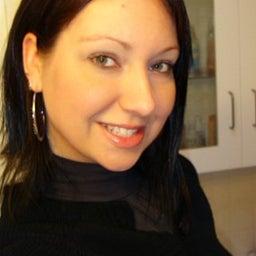 Kelly Marczak