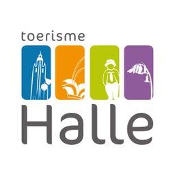 Toerisme Halle