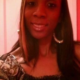 Ms. Kena Baby