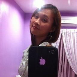 Xinying Tan