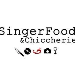 Singerfood
