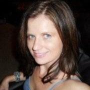 Melinda Fontaine