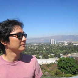 Ki Wook Kwon