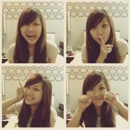 Christine Yap