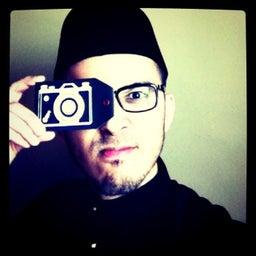 Mohd Armi Mohd Akib