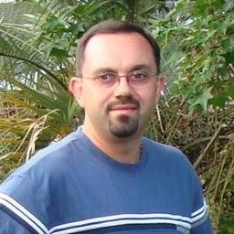 Michael Goodman
