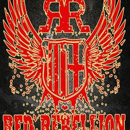 Red Rebellion