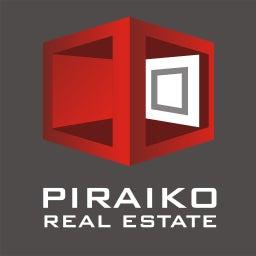 Piraiko Real-Estate