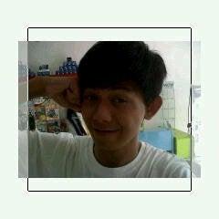 Arief Firmansyah