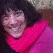 Gina Quattrochi