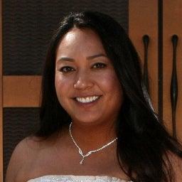 Queenie Garcia