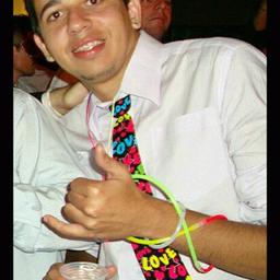 Arlon Neves