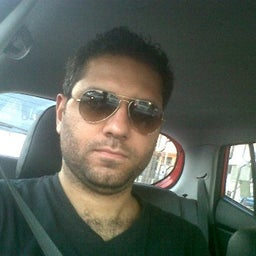Wael Saad