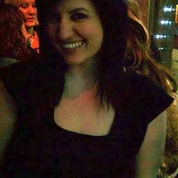 Emily Annunziata