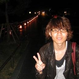 Hiro SEGUCHI