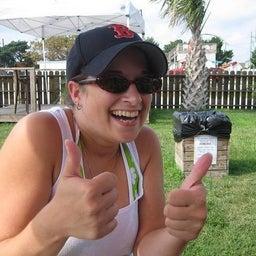 Melissa Hennessey