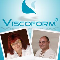Viscoform (Los Dos!!)