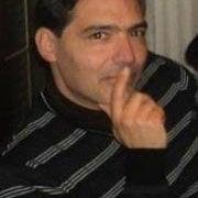Emilio Simone