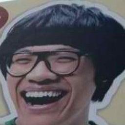 Loke Chee Kien