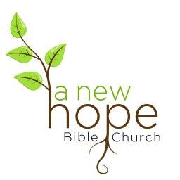 A New Hope Bible Church