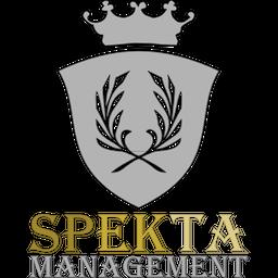 Spekta Management