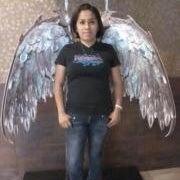 Hilda Ivonne Mendez Sanchez