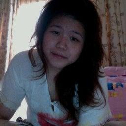 Merry Liu