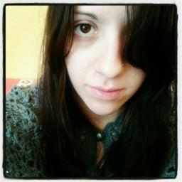 Andrea Novello