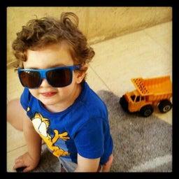 Rawan Alabed