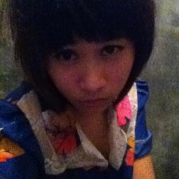 CartooN Panthong