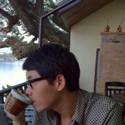 Tarapong Sookmak