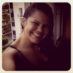 Claudia Sagredo
