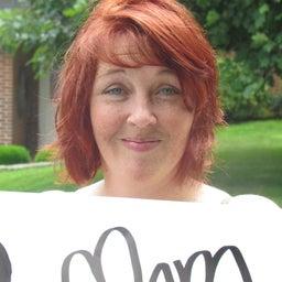 Sharon Nields