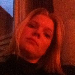 Michelle Bekker