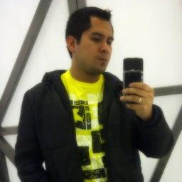 Diego Candela