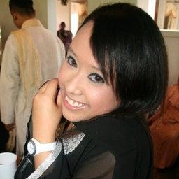 Annie Zur'aini