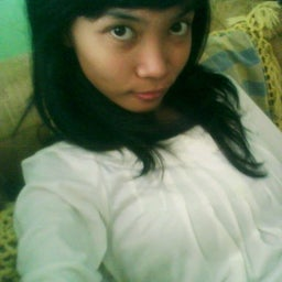 Yuliana Rahman