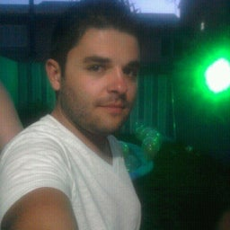 Rodrigo Zonta