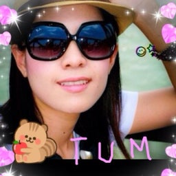 Tatum Junsuko