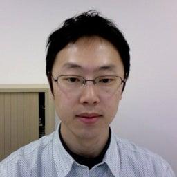 Takamitsu Mano
