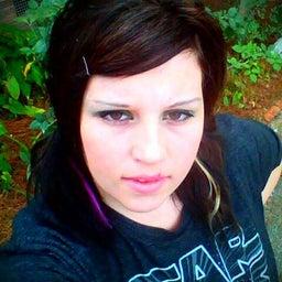 Susie Nix