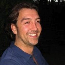 Daniel Binns