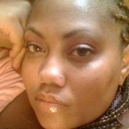 Alicia Mitchell
