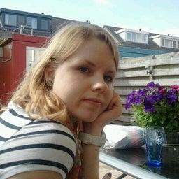 Sandra Breeuwsma